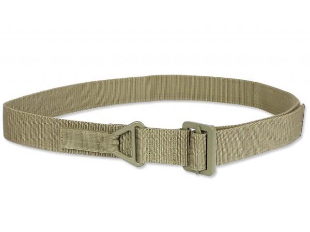 Taktický pás MIL-TEC Rigger Belt Coyote 132cm