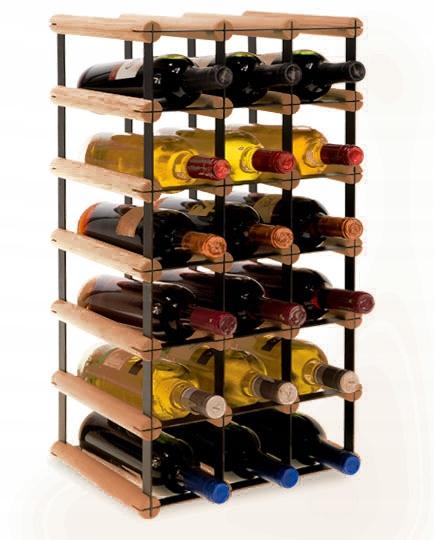 wino wpływa na montaż)
