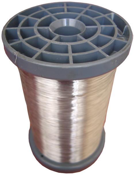 Odpor drôt 0,15 mm Kanthal 10m - PLN 15