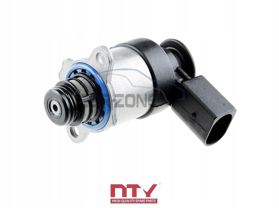 клапан давления топлива vw транспортер v t5 20tdi