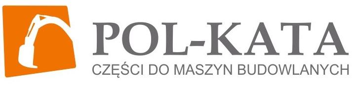 AUSINTUVO KAMSTIS KOMATSU