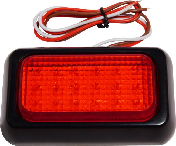лампа led дополнительный стоп заднего хода фонарь указателя поворота