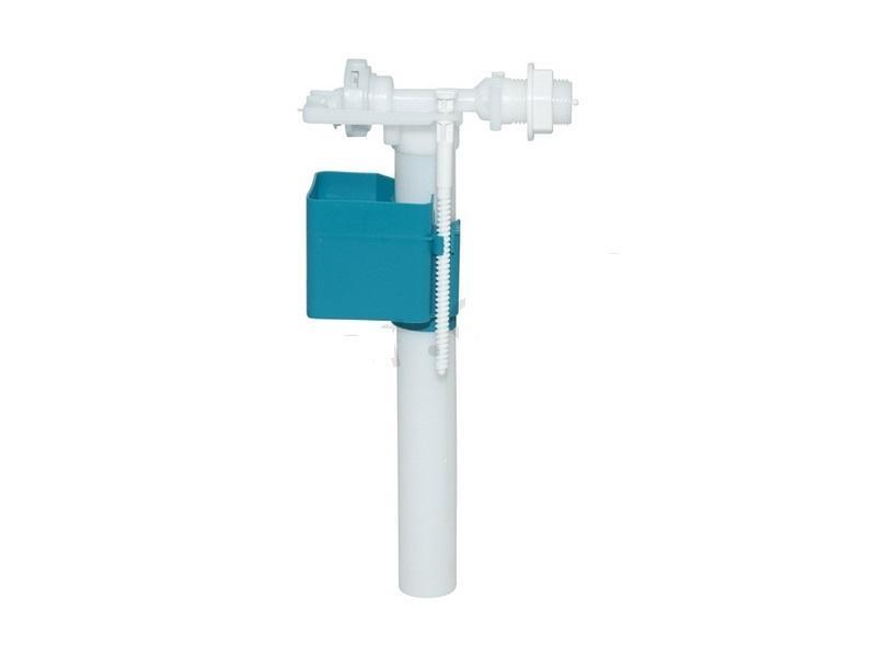 Plniaci ventil Cistern WC 1/2 Intersano
