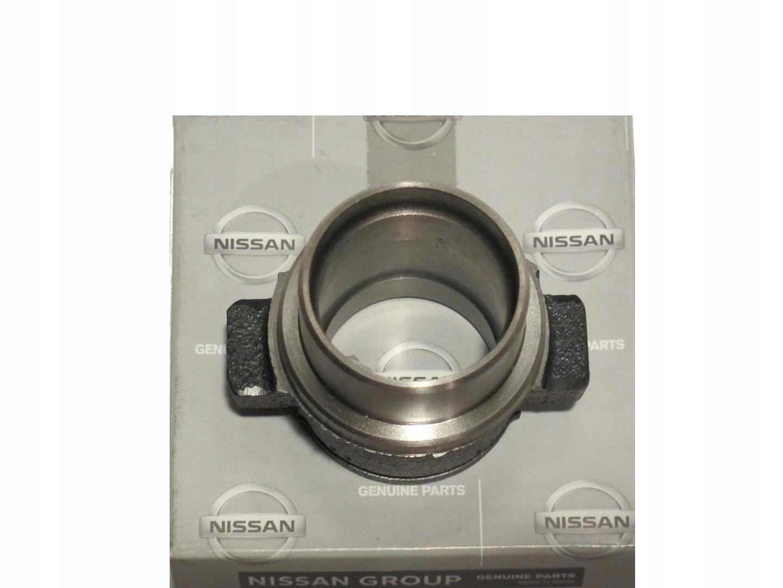 втулка Подшипники металла nissan патруль гр y60 y61