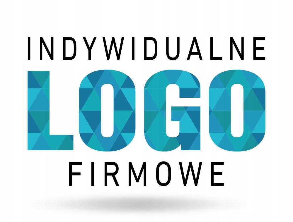 Design loga, vizitka, papierové spoločnosti. Facebook pozadia