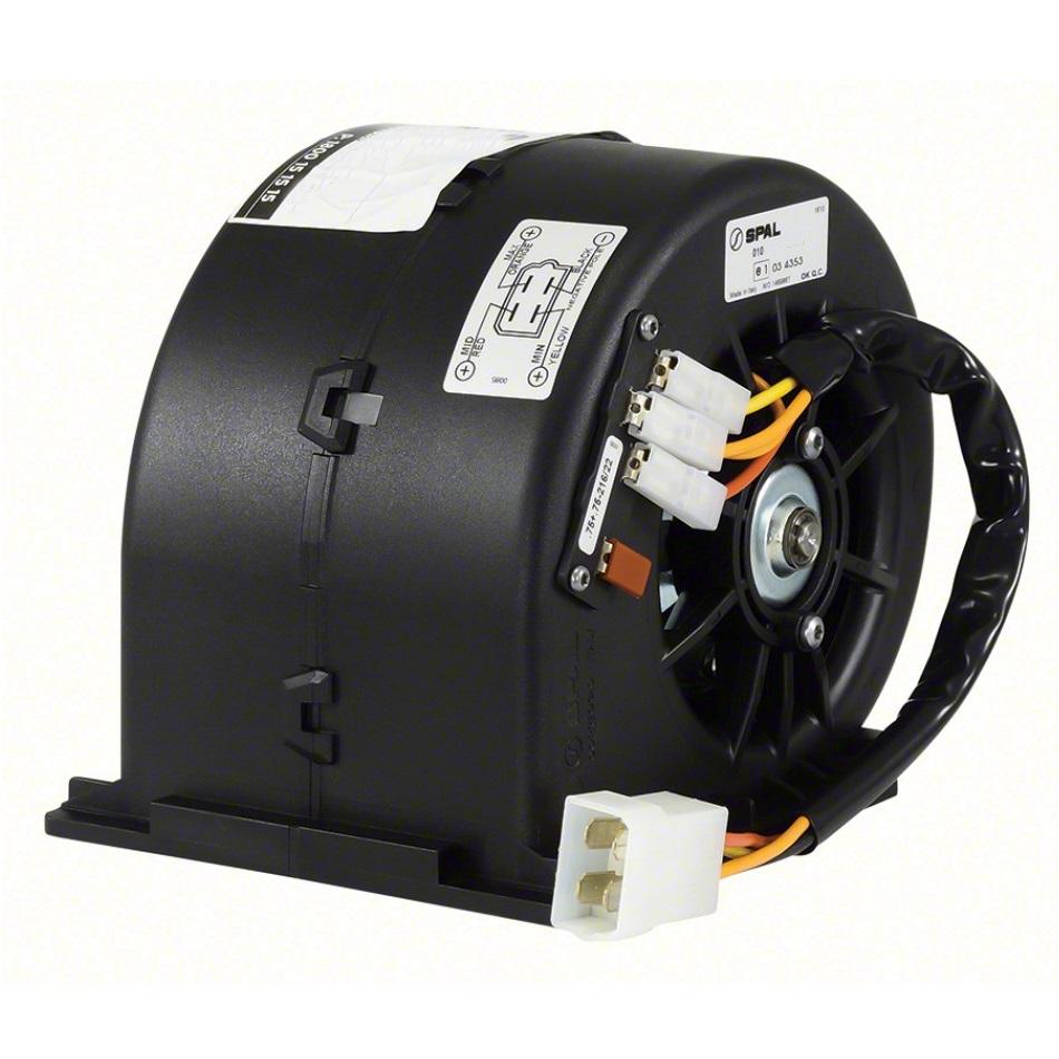 4010002 вентилятор вентилятор сожги 010-a70-74d 12v
