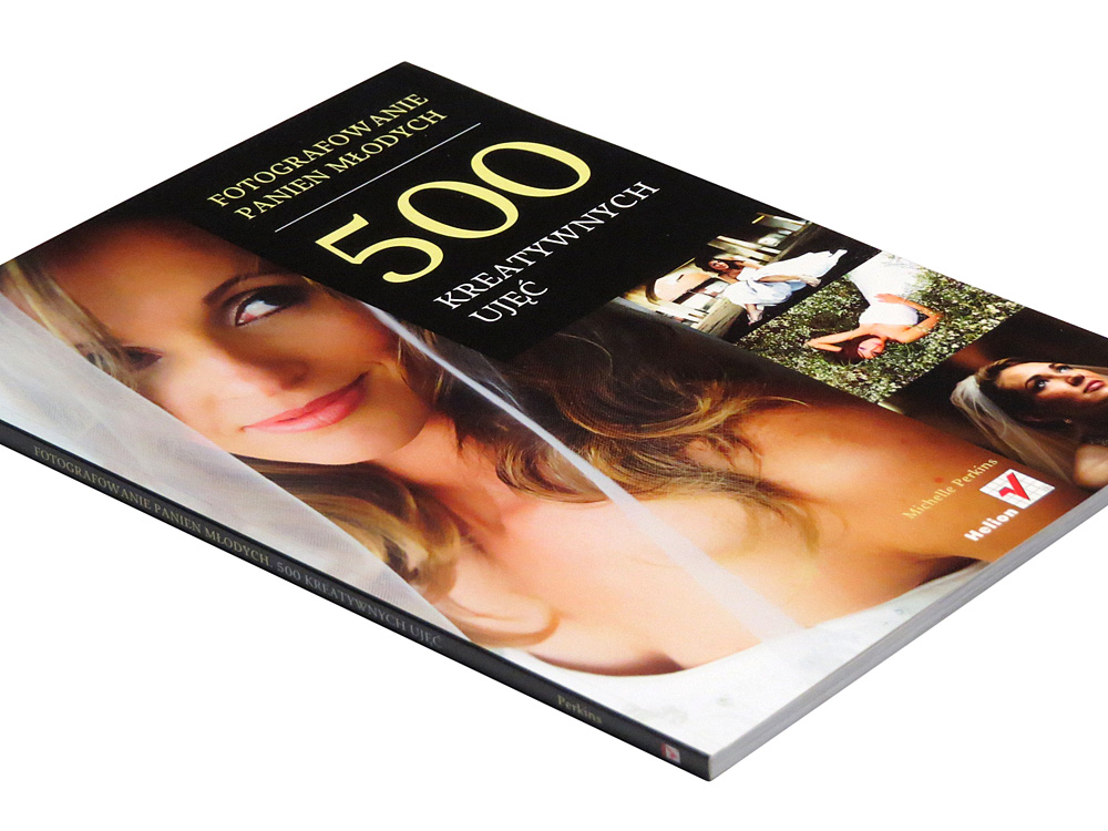 Item Shooting brides 500 creative