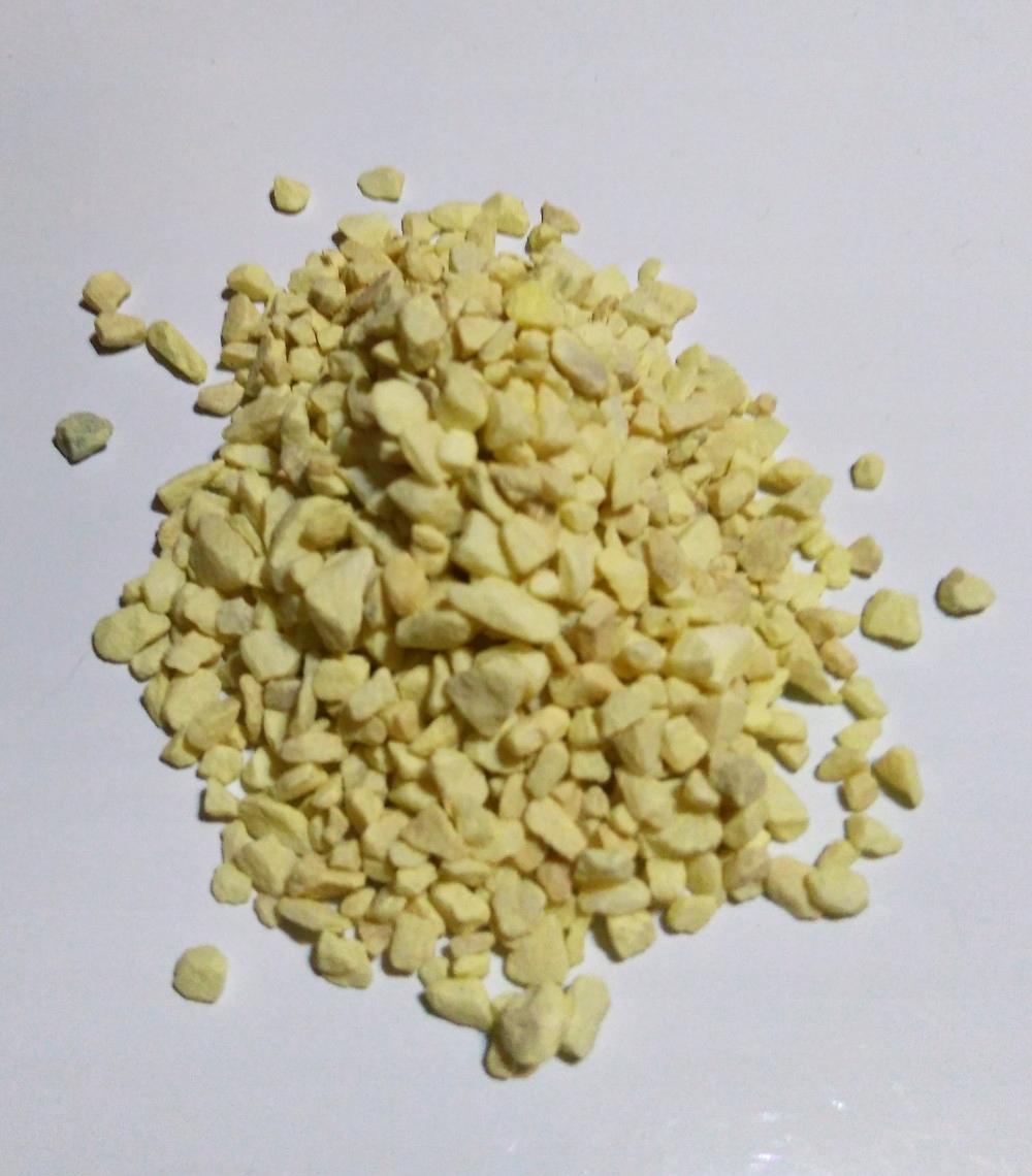 Kamienok pre mravce formakurium 100g