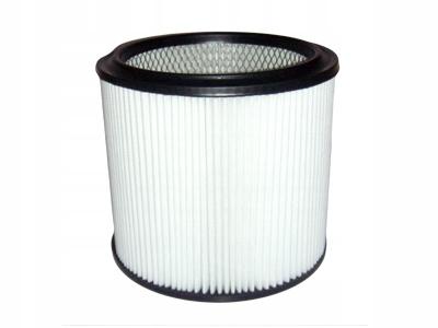 Filter pre PARKSIDE PNTS 1500 B1, B3 - UMÝVATEĽNÝ