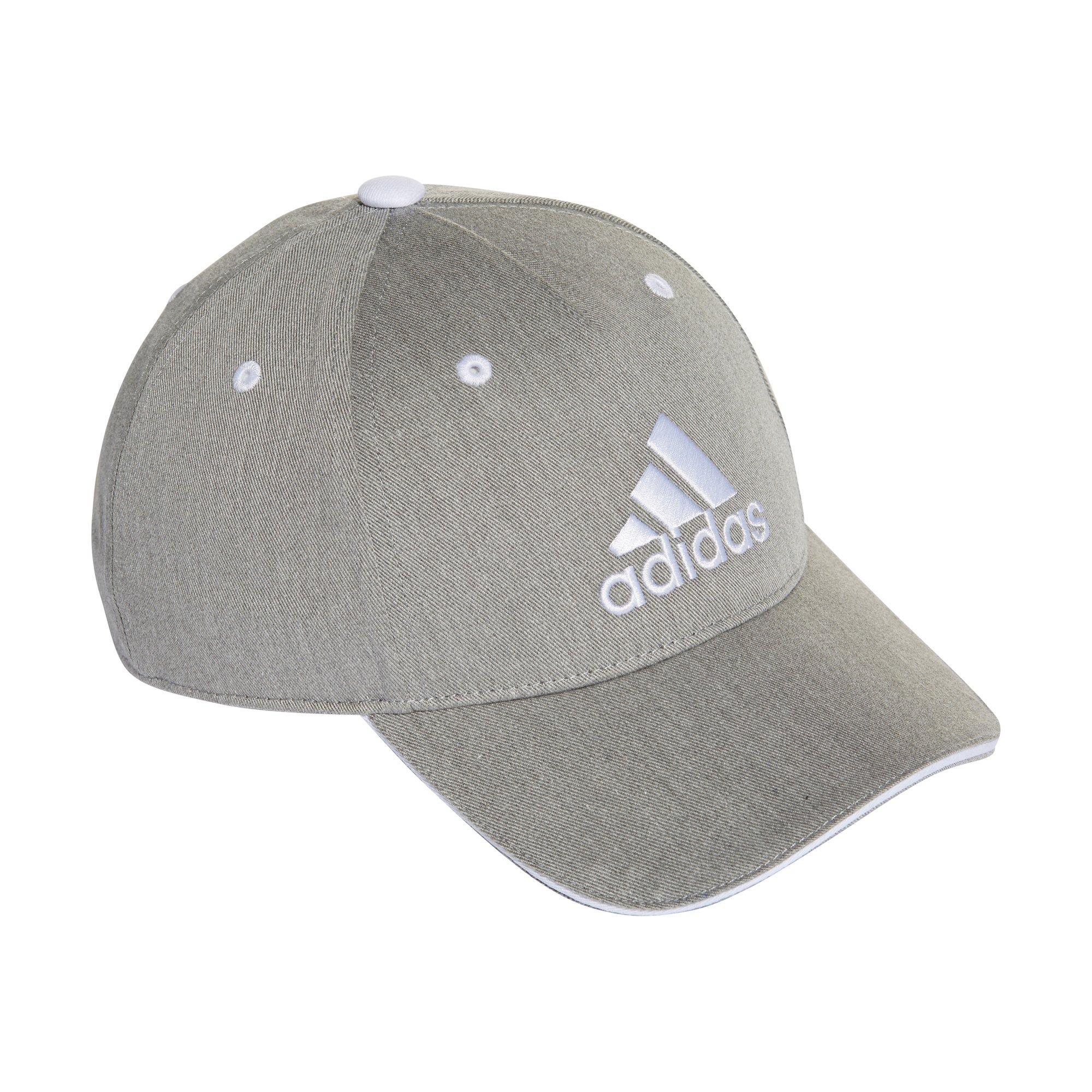 czapka z daszkiem dziecięca adidas r OSFY DJ2274