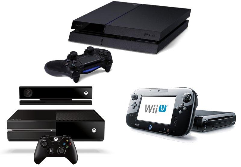 Купить Обслуживание Консолей, Геймпадов Xbox360 /ONE/ PS3/ PS4 на Otpravka - цены и фото - доставка из Польши и стран Европы в Украину.
