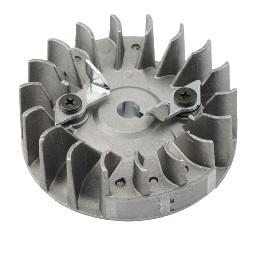 Magnetický kruh Husqvarna 346 XP 353/353 350/340