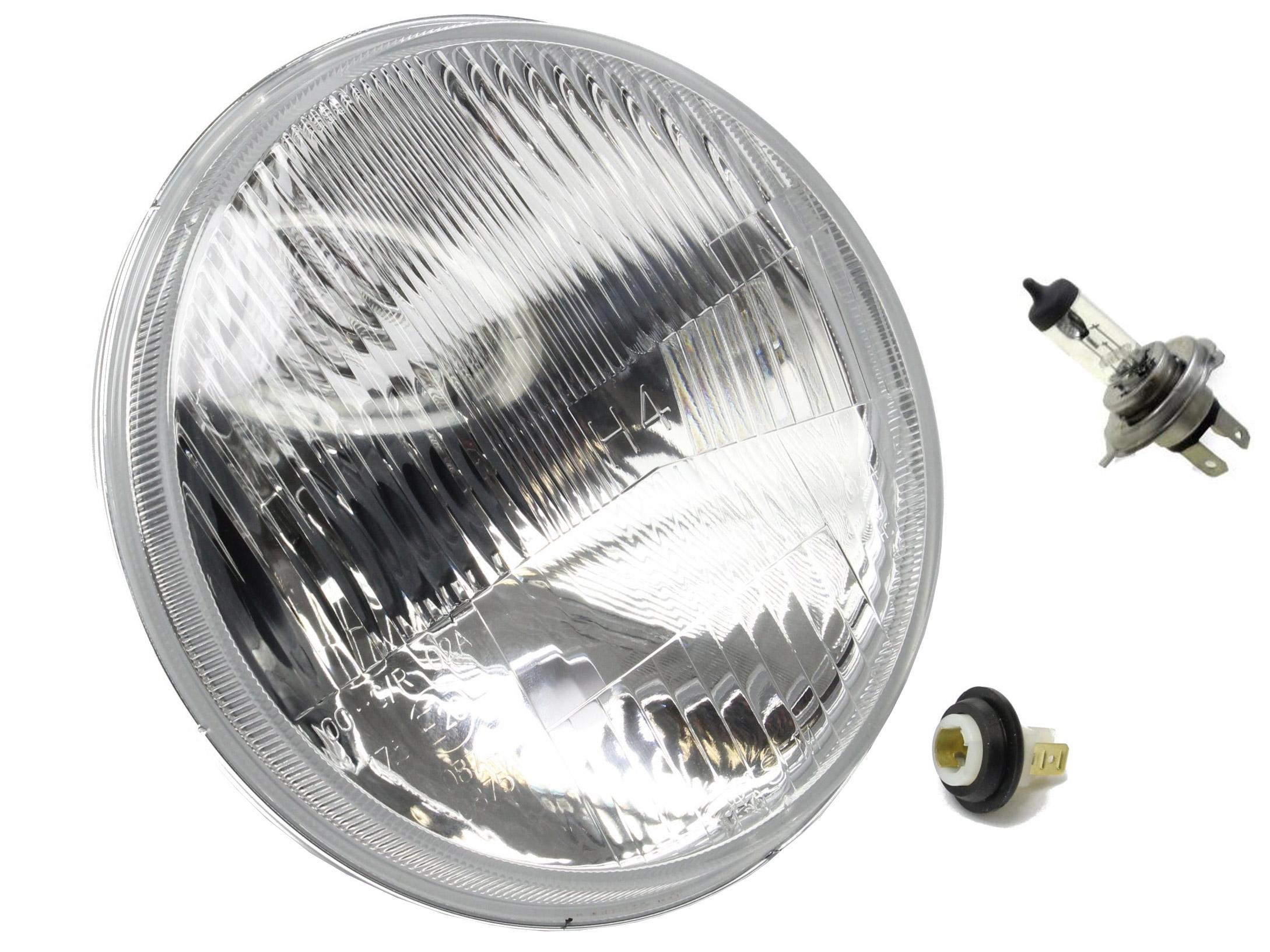 klosz lampy h4 mz 150