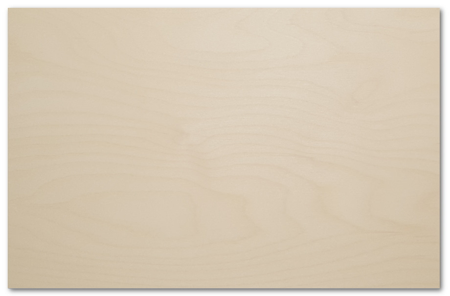 Item Plywood 3mm to laser class 1 blank 600x400mm