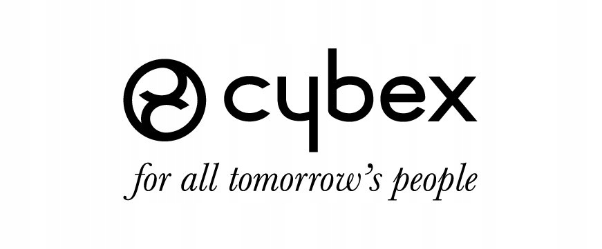 CYBEX ATON B I-SIZE FOTELIK LEKKI 4*ADAC Szerokość produktu 44 cm