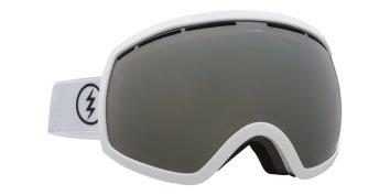 Obchod Nové okuliare Elektrické EG2 + ďalšie sklo!