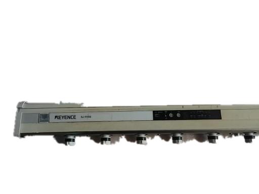 Ionizer Keyence SJ-R132A 1320mm