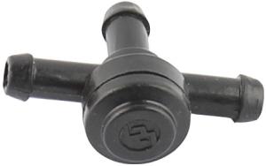 тройник клапан омывателя volvo s40 v50 s60 xc90