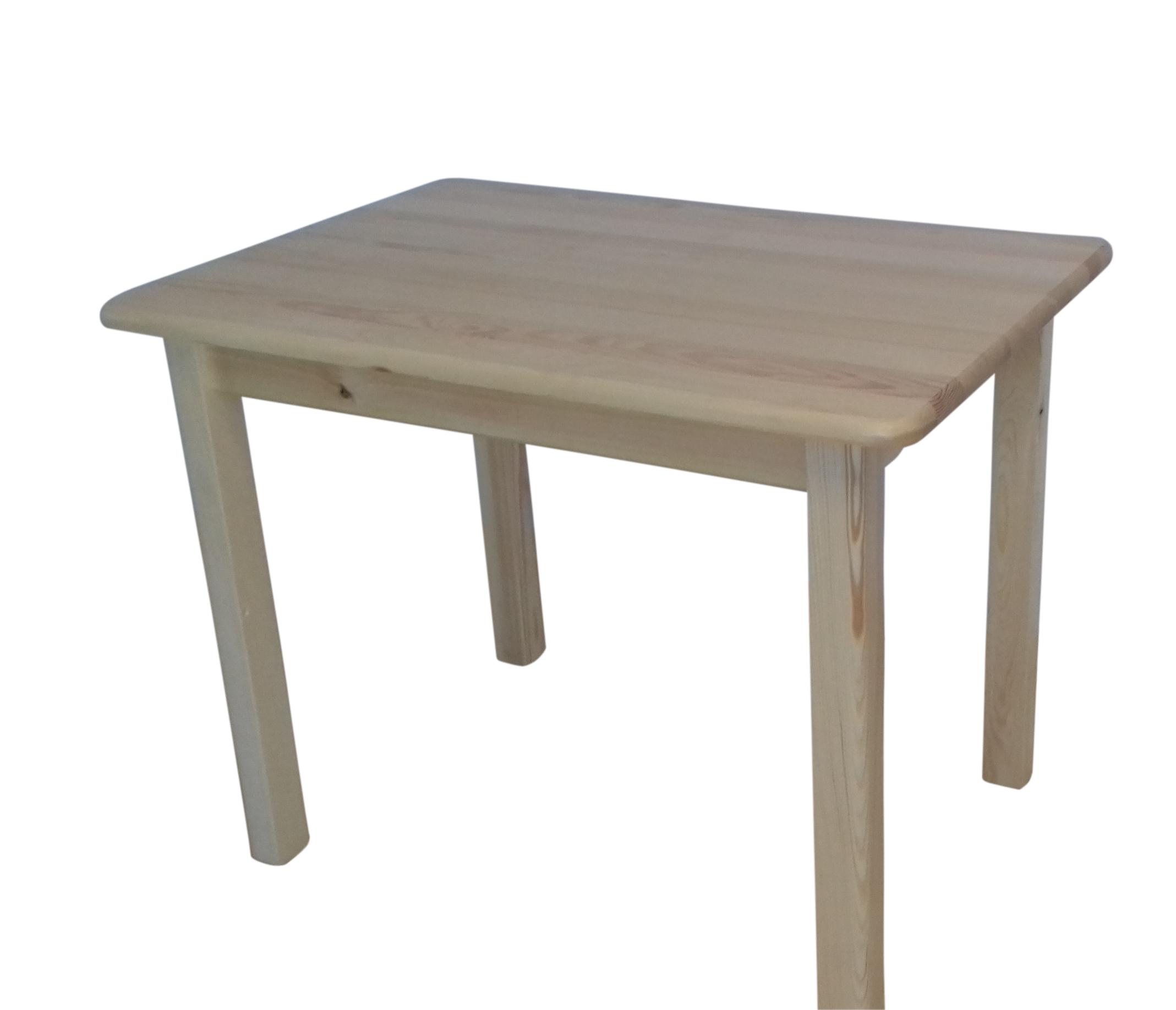 Tabuľka drevené borovica 100x50 VYSOKÁ KVALITA farieb
