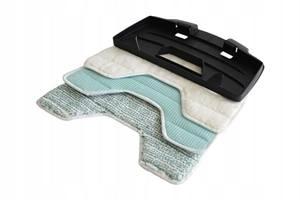 Купить Hyla – микроволокна для мытья полов на Otpravka - цены и фото - доставка из Польши и стран Европы в Украину.
