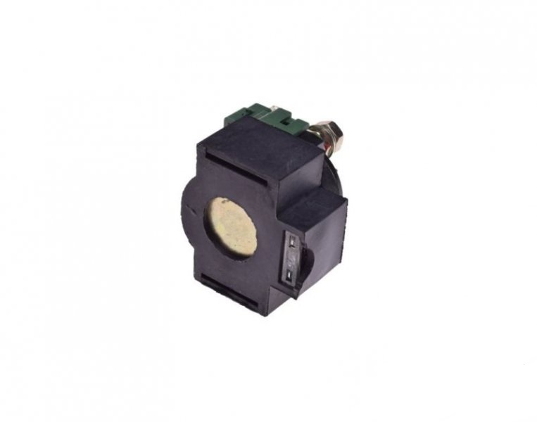 RELAY IGNITION COIL (START) CONTACTOR ATV 200 250 BASHAN