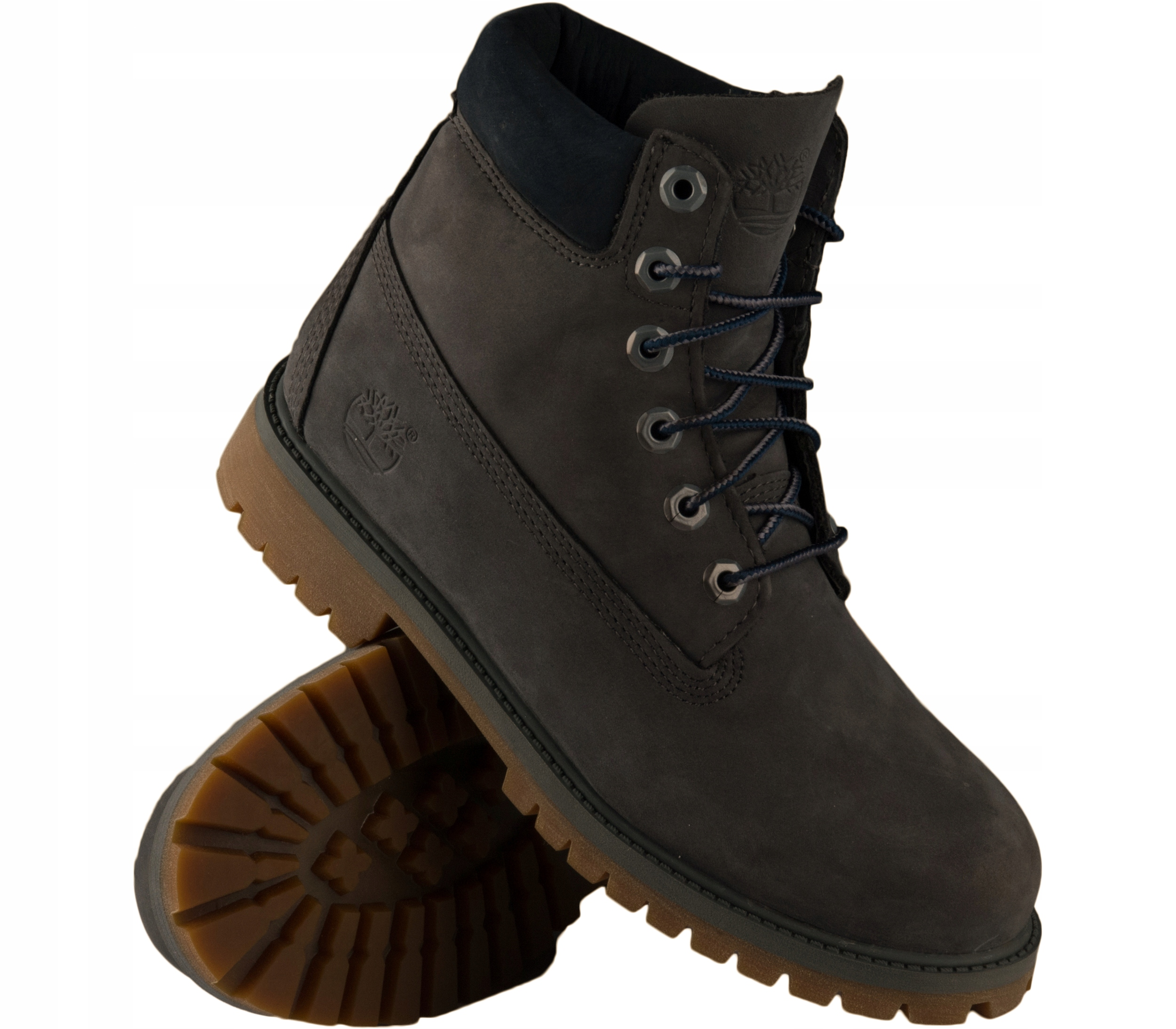 BUTY TIMBERLAND 6 IN PREMIUM r. 37,5 CLASSIC A1B9S