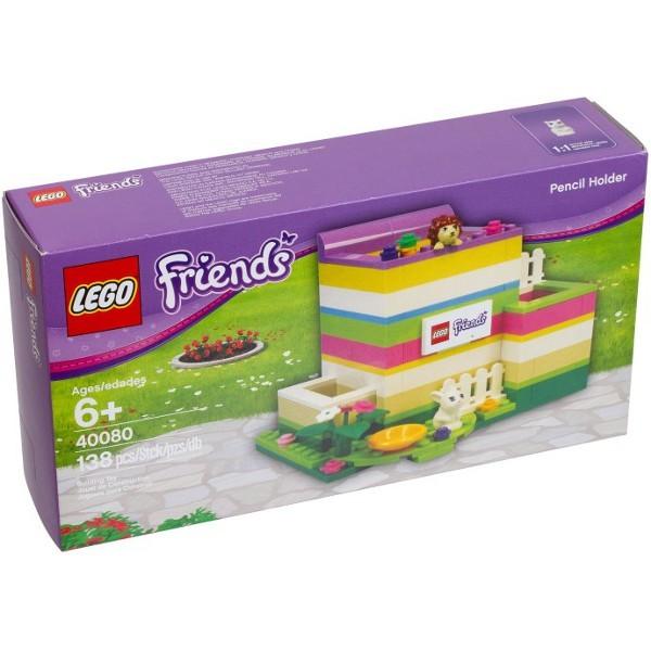 LEGO Priatelia Penziva držiaka 40080 Store