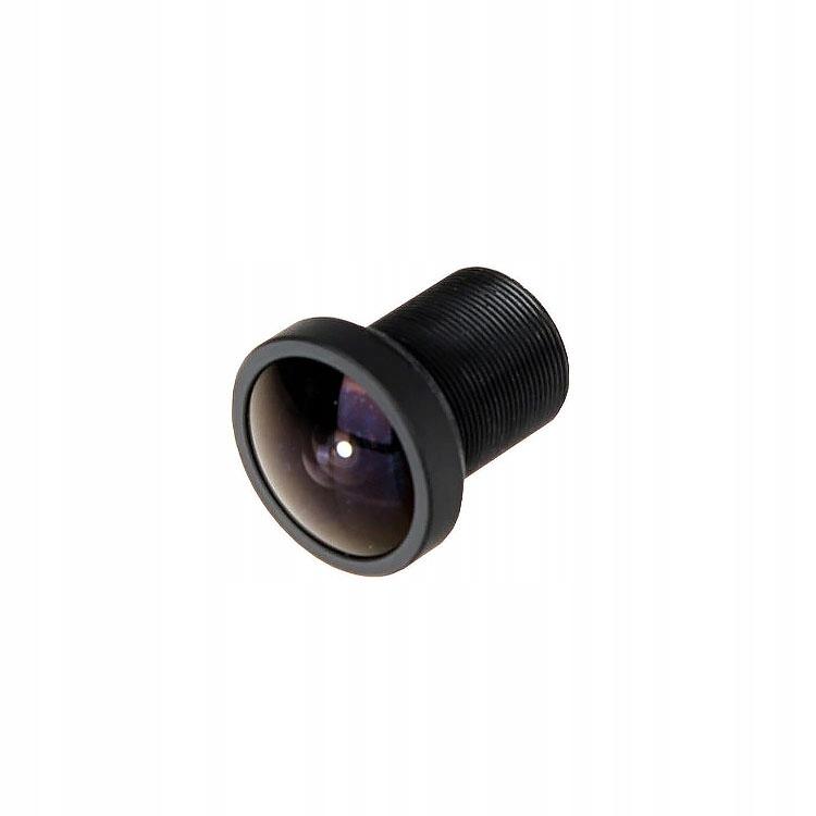 Soczewka Obiektyw GoPro Hero 3 3+ 150 stopni
