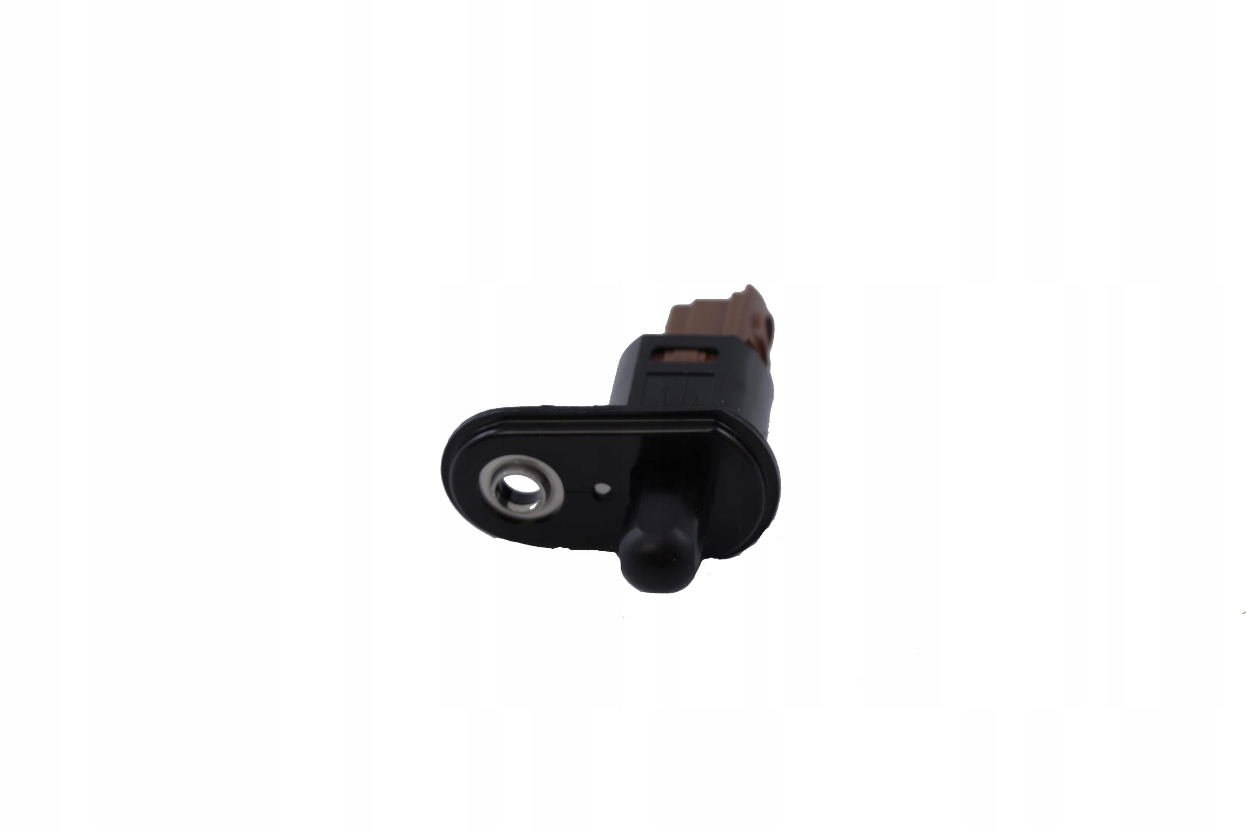 выключатель kraŃcÓwka датчик двери nissan патруль y60