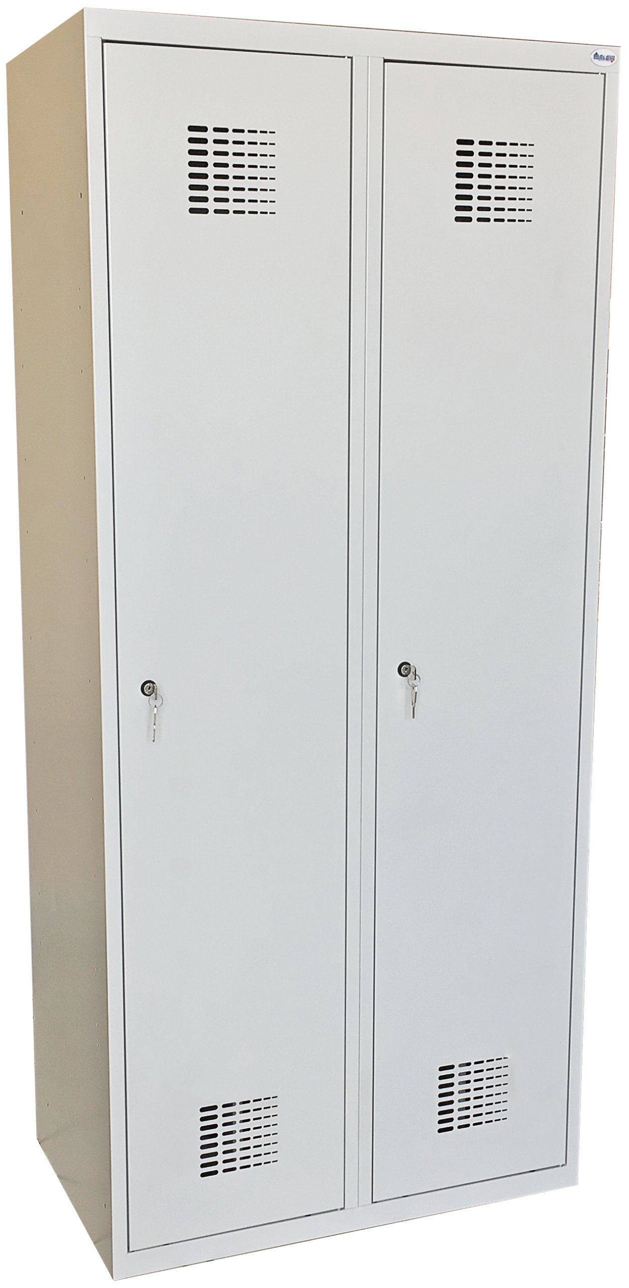 Skriňa BHP Kabinet 180x80x50 Probox