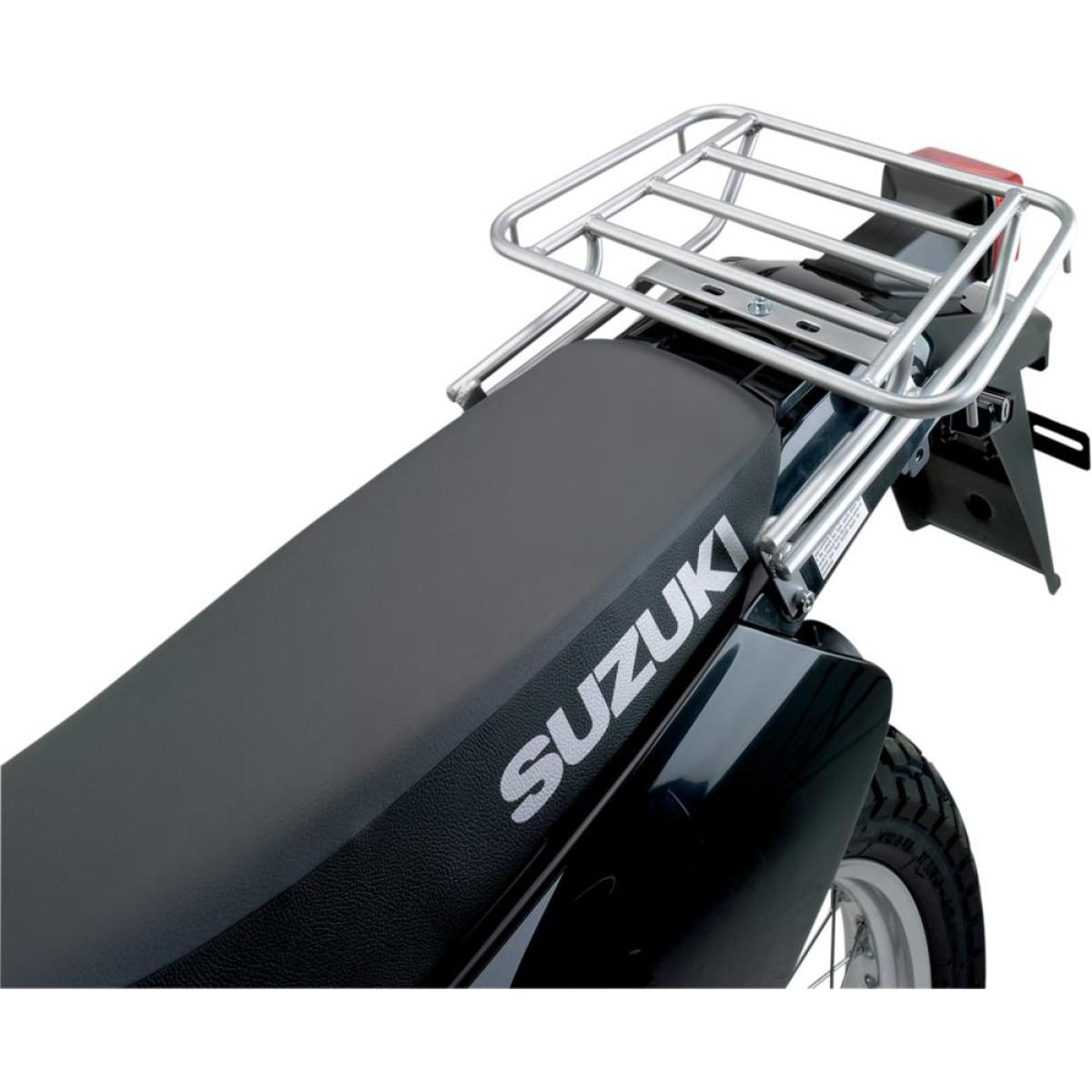 Багажник на мотоцикл Suzuki DR650SE 96-11