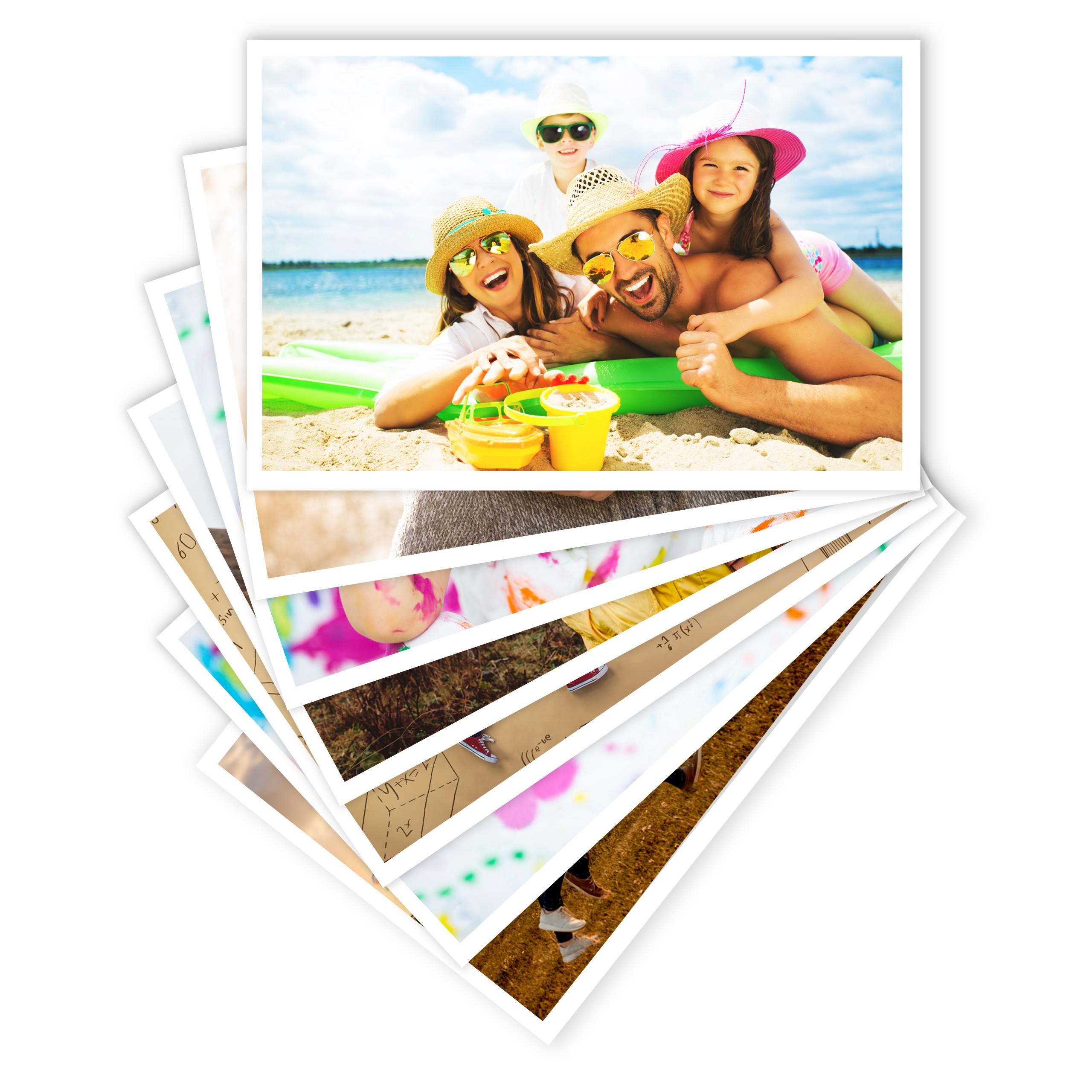 печать фотографий через интернет дешево найс фото только