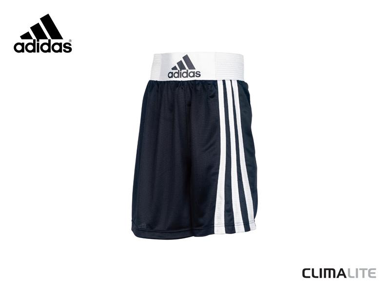 Adidas Boxing Shorts Veľkosť
