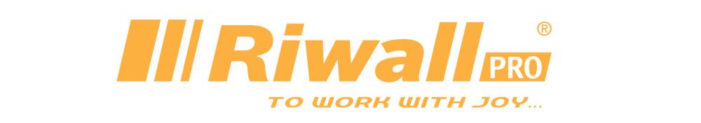 KOSIARKA SPALINOWA RIWALL 51CM 9w1 Z NAPĘDEM 5190 Liczba stopni regulacji koszenia 7