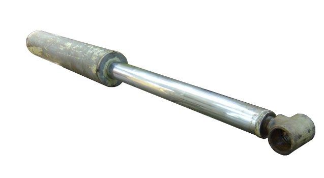 Hydraulický priemeru valca Piestná tyč 90 mm