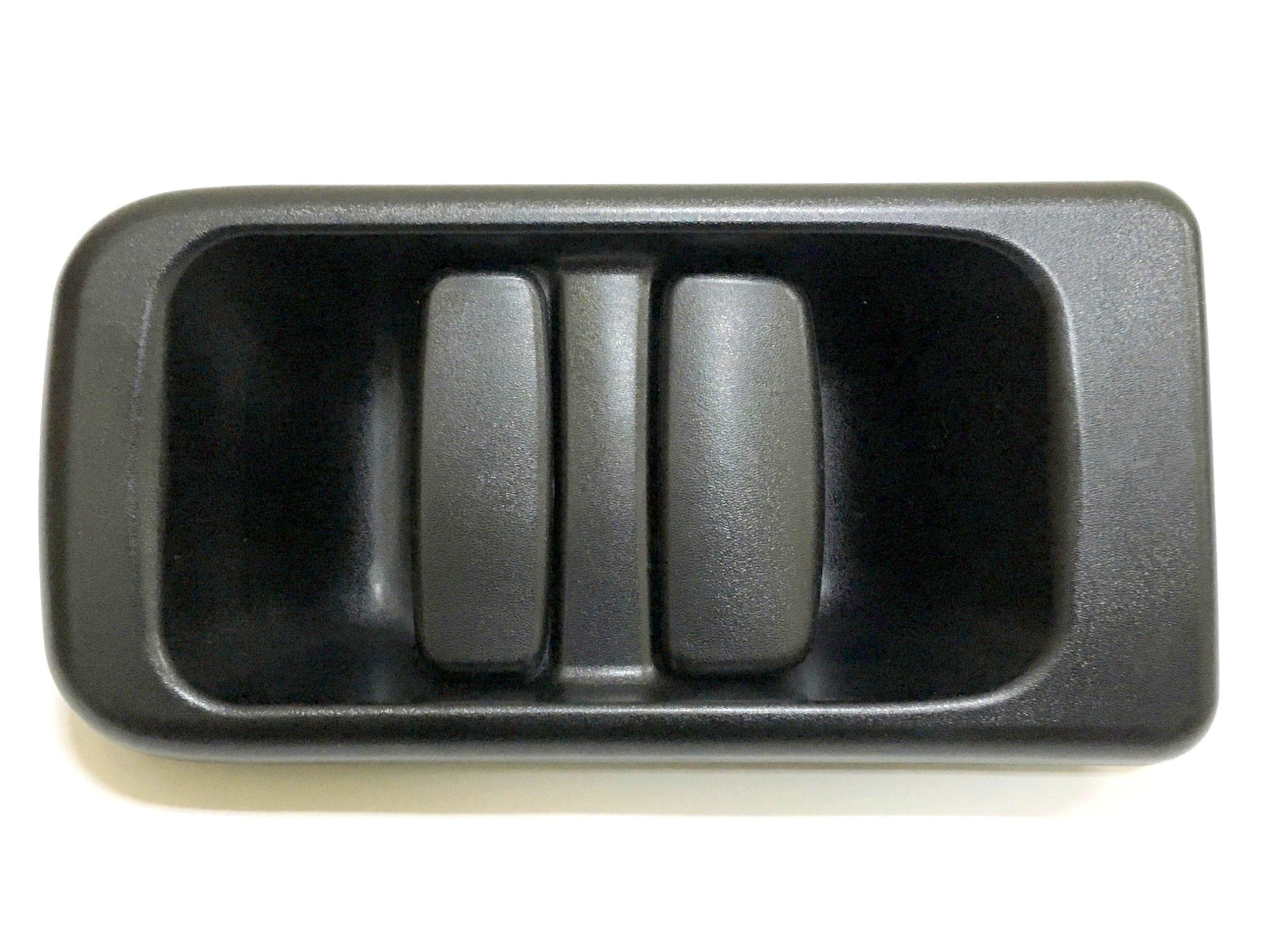 ручка двери раздвижные master movano 98- премиум
