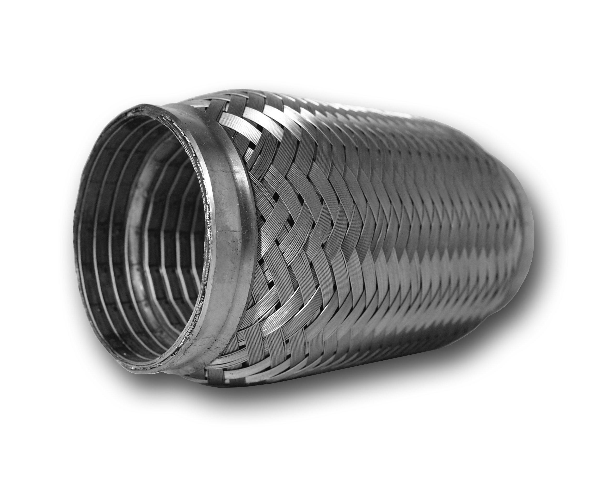 Эластические соединители глушителя, bmw 3 e91 (бмв), разъем гибкие bmw e91 peszel 318d 320d