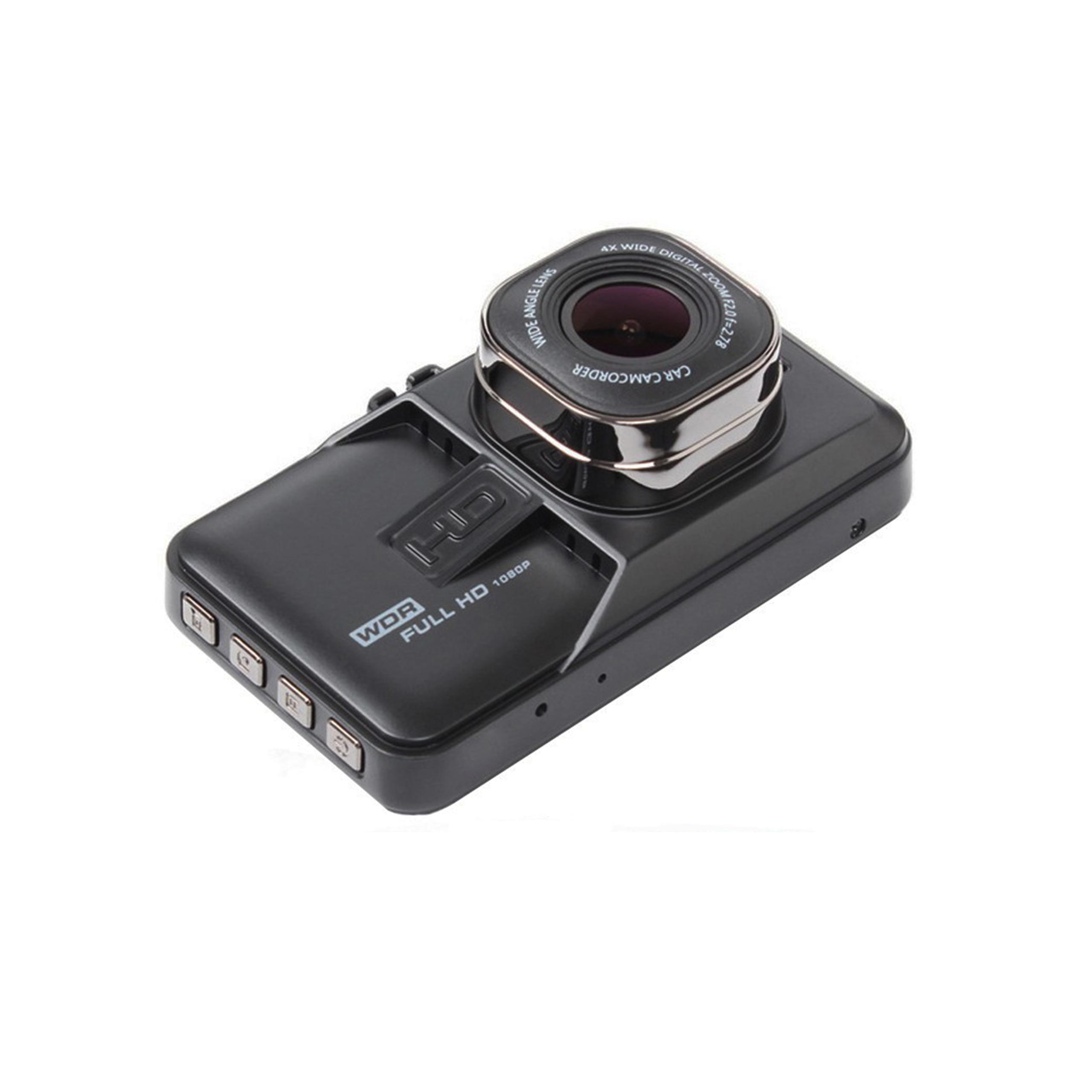Инструкция авто регистратор full hd 1080p регистратор камера в зеркале заднего вида купить