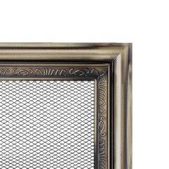 Stožiare, retro 17x17 krb,vetranie-KVALITA