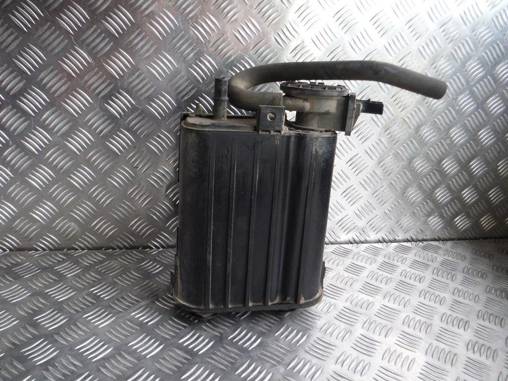 фильтр угольный паров топлива джип commander хк 3pin