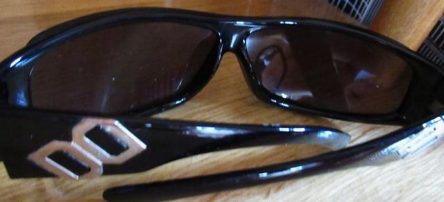 Okulary przeciwsłoneczne damskie hiszpańskie 7731554262