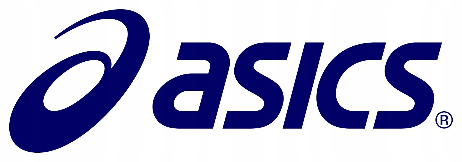 самом- асикс логотип фото сами виноваты, поскольку