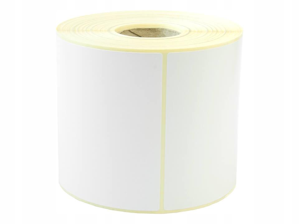 Item LABELS THERMAL WHITE 100X150 ZEBRA 500PCS