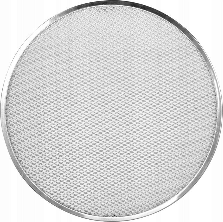 Форма для выпечки PIZZA 45CM 450MM FORMA YATO FV