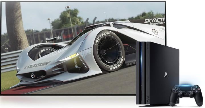 PS4 PRO 1 ТБ PS4 + 2X PAD + DRIVECLUB + MINECRAFT + SPIDER 1 ТБ Диск / встроенная память