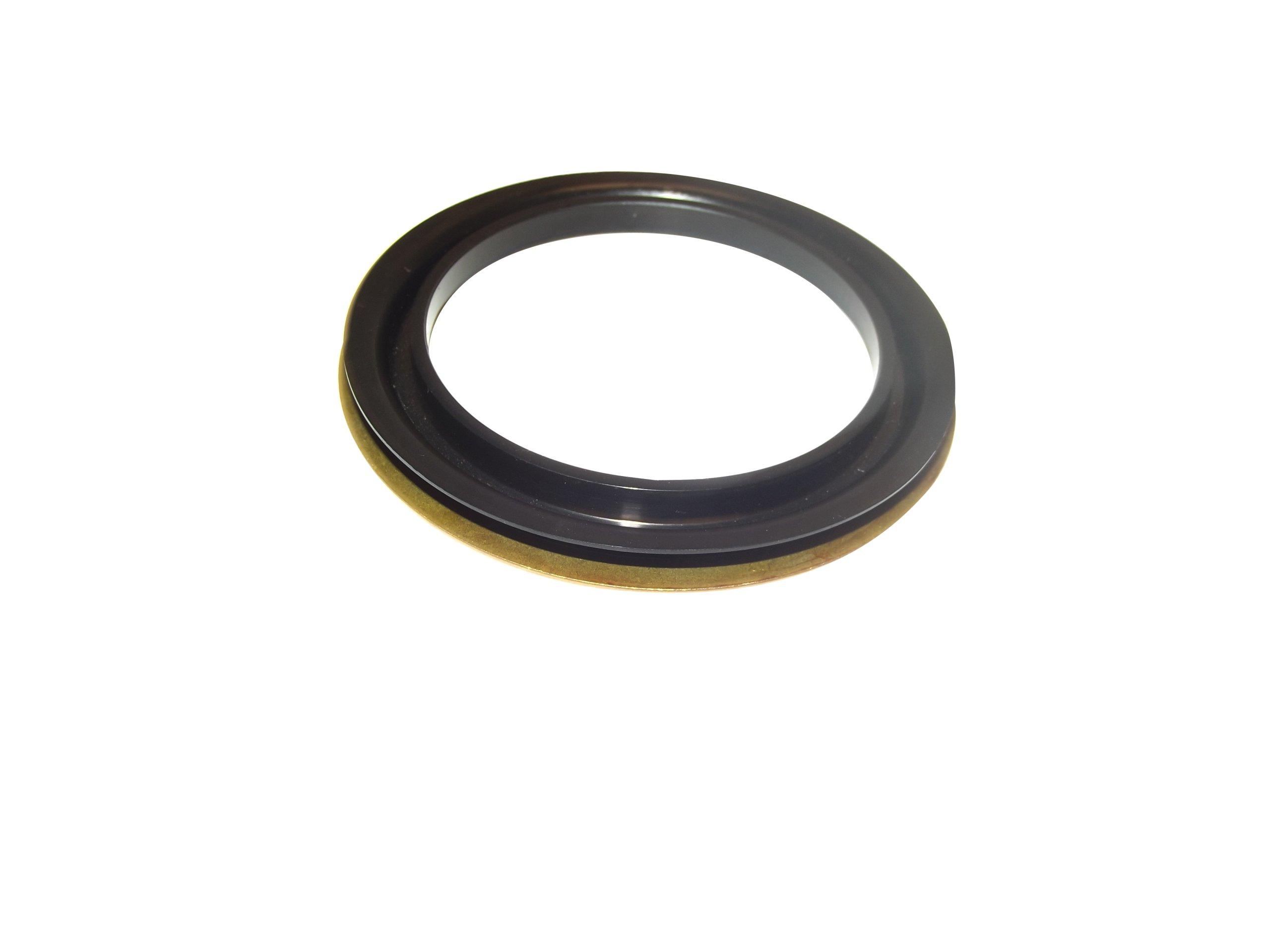 sealant hub (stupic) rear traverse forklift NISSAN D02B