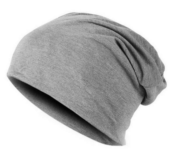 Шапка женская серая grey НЕГАБАРИТНЫХ смурфетта шапочка доставка товаров из Польши и Allegro на русском
