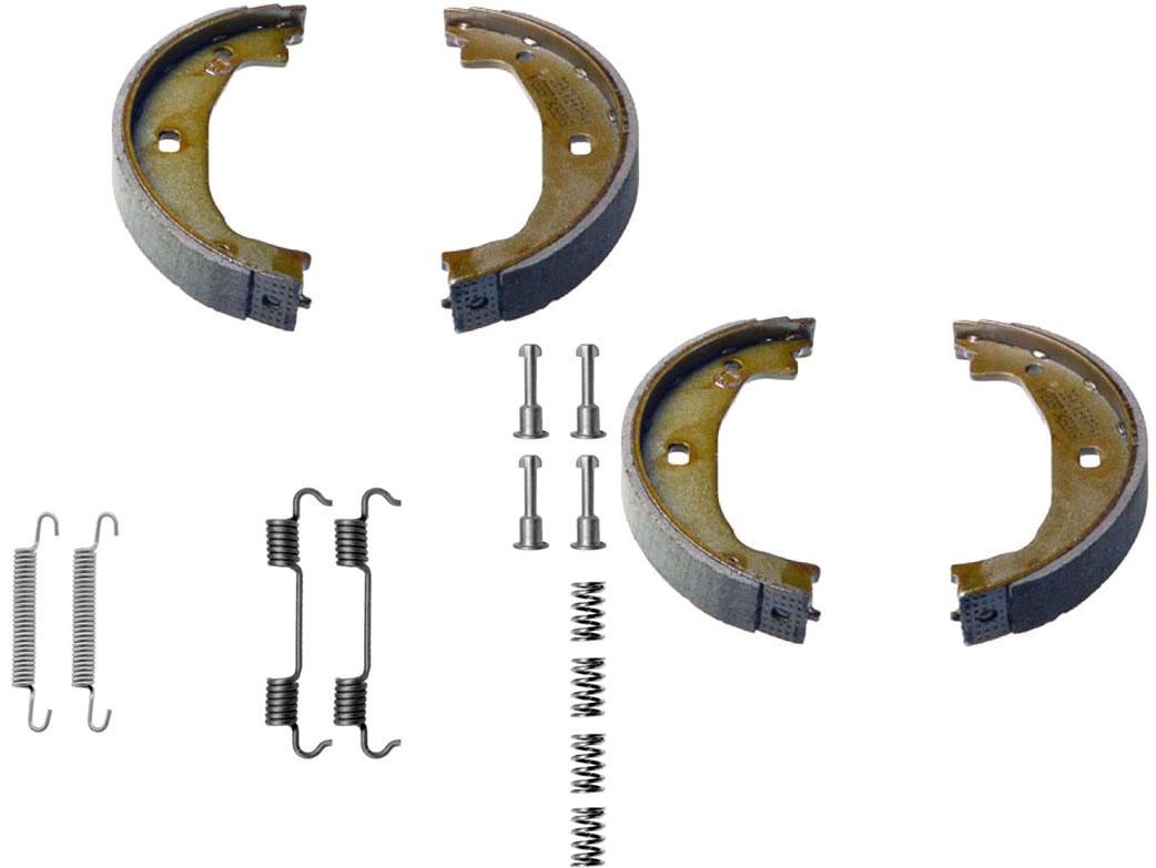 челюсти ручной комплект bmw e81 e87 e46 e90 e91