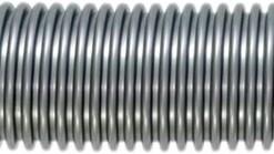 Hadica na sacie potrubie vysokej kvality, vnútorný priemer 32 mm, 32 mm