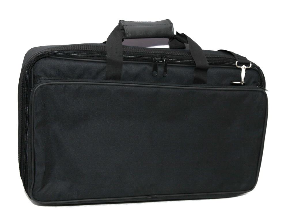 Case Bag Digitech GNX 1 2 3 4 GNX 3000